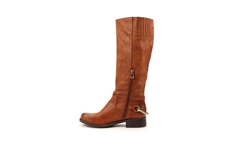 Dámská obuv Danea