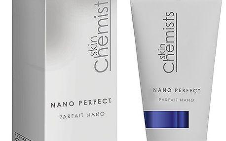 Nano Perfect 50ml