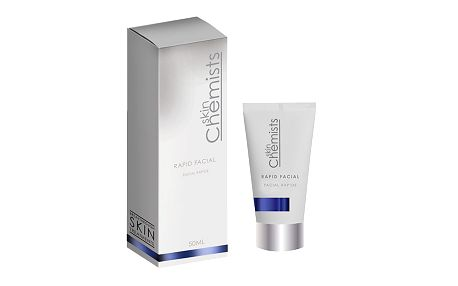 Rapid Facial 50ml