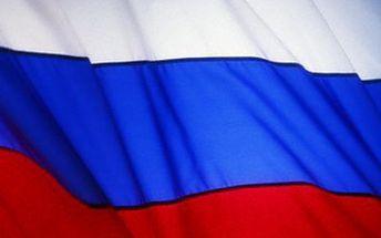 Ruština -úplní začátečníci