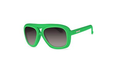 Bidutchy Sluneční brýle Panama zelené