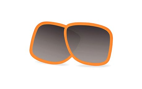 Senzační náhradní sklíčka ke slunečním brýlím modelu Montana holandské značky Bidutchy