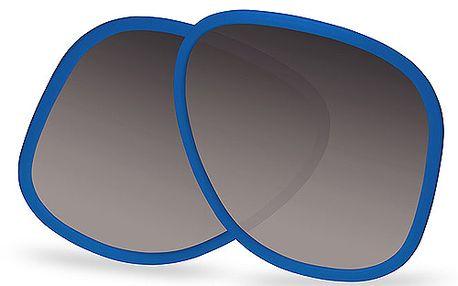 Náhradní sklíčka k modelu slunečních brýlí Panama značky Bidutchy