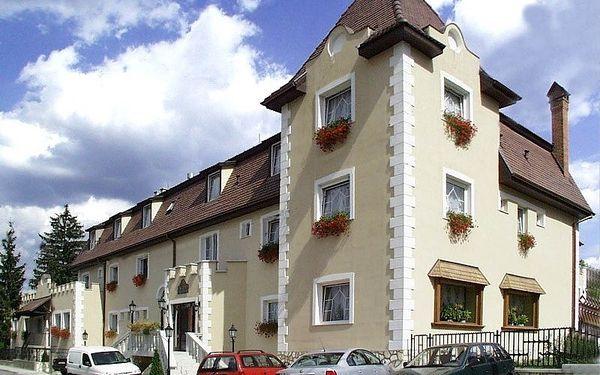 Kikelet Club Hotel ***