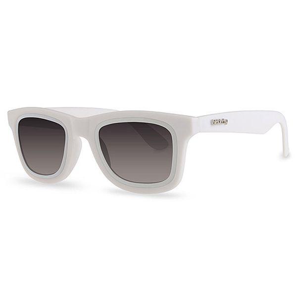 Bidutchy Sluneční brýle Montana bílé