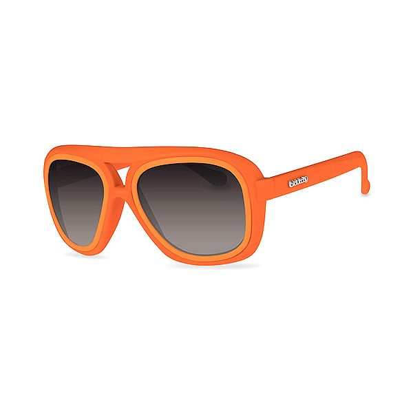 Bidutchy Sluneční brýle Panama oranžové