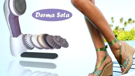Derma Seta