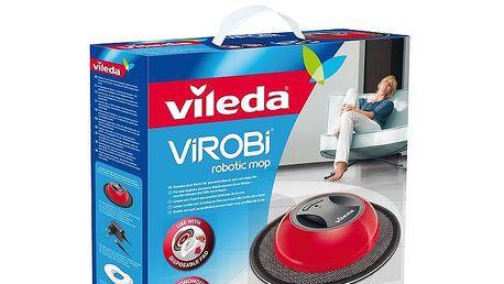 ViRobi