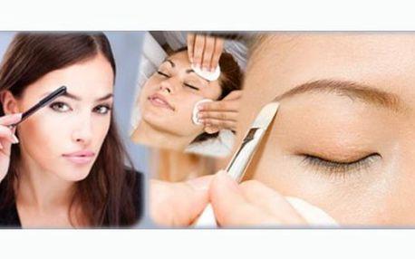 Ošetření obličeje a krku galvanickou žehličkou NU SKIN SPA II. Trápí Vás vrásky, akné, ekzémy, tmavé kruhy pod očima, podbradek nebo Vaše pleť potřebuje kvalitní kosmetickou péči? Vyzkoušejte bezbolestné ošetření galvanickou žehličkou NU SKIN SPA II.
