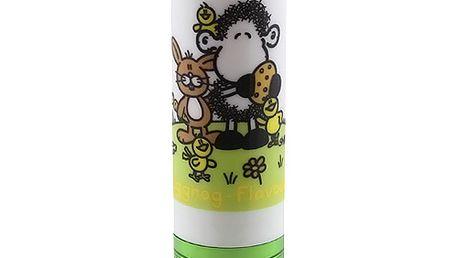 Balzám na rty Sheepworld zelený