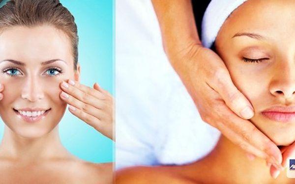 Skvělá relaxační záležitost, při které se do pleti vmasíruje collagen. Relaxační masáž dekoltu, krku a obličeje kosmetikou Alcina. Přijďte si zarelaxovat do studia Ally!