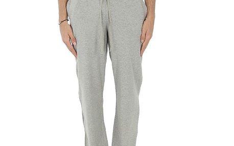 Pánské šedé pyžamové kalhoty Ralph Lauren