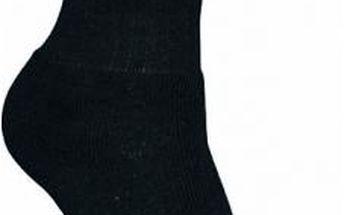 Sportovní ponožky SOCKS 3PPK 39-42