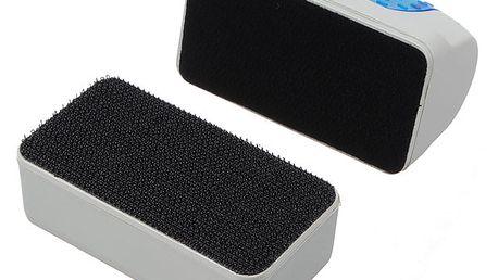 Magnetický kartáč na čištění akvária a poštovné ZDARMA! - 32104144