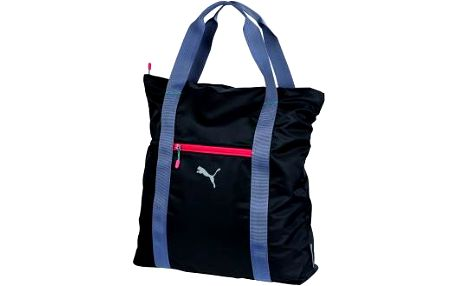 Puma FITNESS SHOPPER UNI