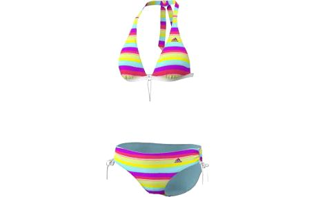 adidas STRIPES HN BIKINY 36