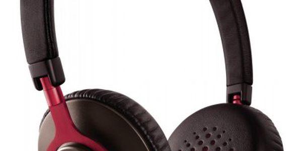 Sluchátka Philips SHL5500