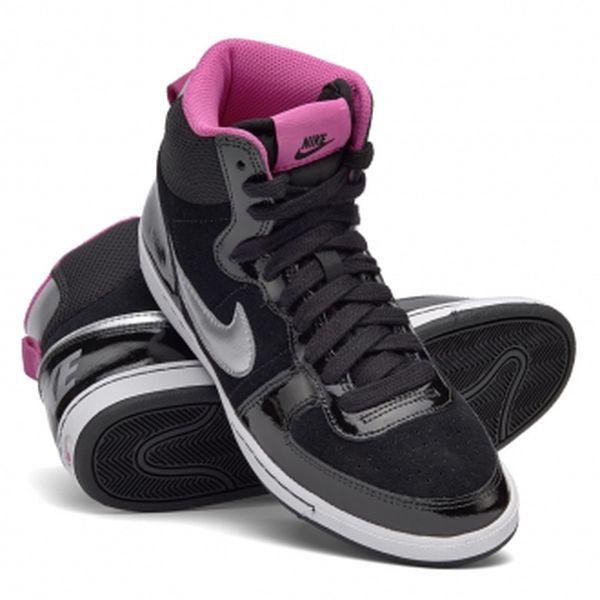 Nike TERMINATOR LITE HI W EUR 39 (8 US women)