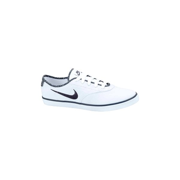 Nike STARLET SADDLE CVS PRT bílá EUR 39 (8 US women)