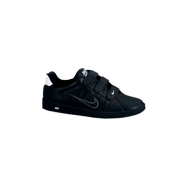 Nike COURT TRADITION V 2 EUR 44 (10 US)