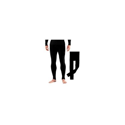 Teplé pánské spodní termo kalhoty za báječnou cenu. Zima se nezadržitelně blíží a všichni chtějí být v teple. Vysoká kvalita a vysoká hřejivost.