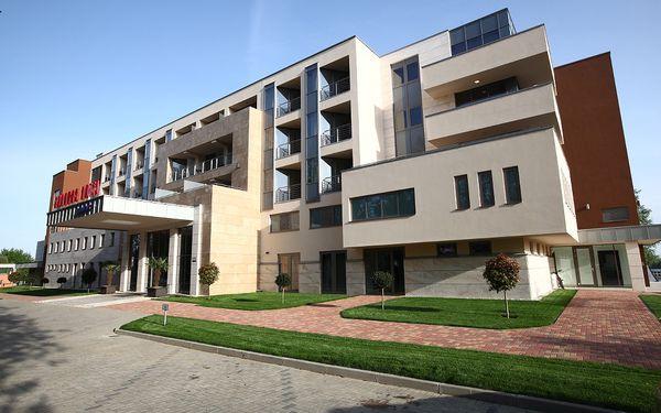 Gunaras Resort SPA Hotel