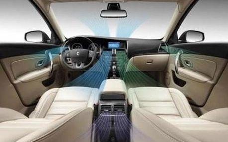 Kompletní servis klimatizační jednotky ve Vašem voze! Svěřte svou klimatizaci do rukou odborníků a připravte se na letní počasí!