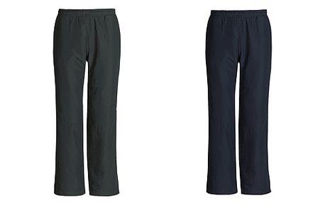 Lehké a prodyšné sportovní kalhoty poskytující maximální komfort! Vhodné na jakýkoliv sport, unisex, XS - XXL