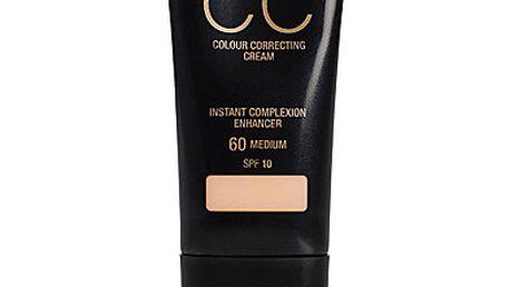 MF Color Correcting Cream 60 Medium