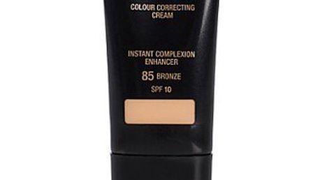 MF Color Correcting Cream 85 Bronze