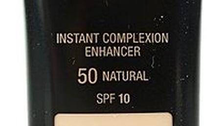 MF Color Correcting Cream 50 Natural