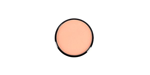 Creme Puff Refill 53 Tempting Touch pudr 21g