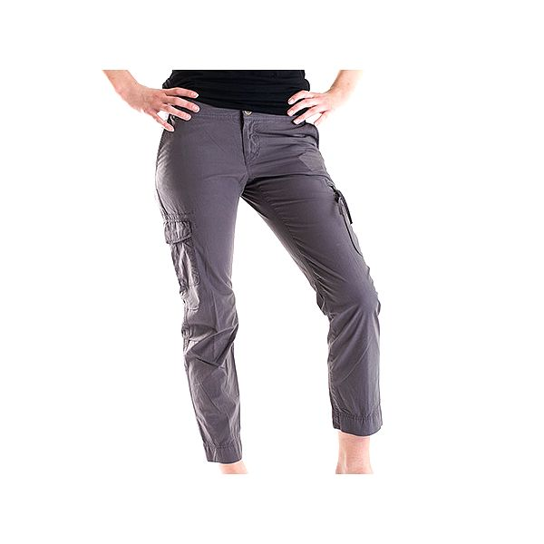 Bavlněné sportovní kalhoty