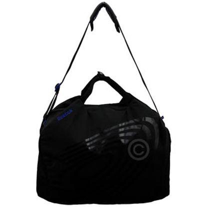 Dámská taška - Reebok ET Grip UNI