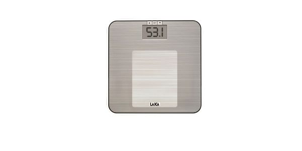 Laica Osobní váha PS4010 s výpočtem indexu BMI