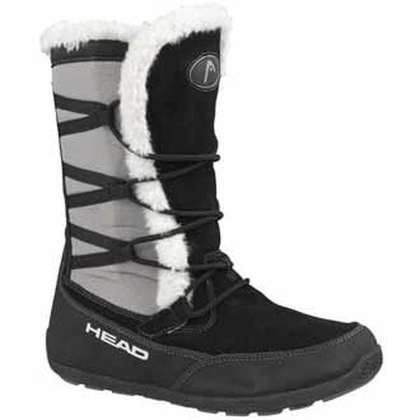 Dámská zimní obuv Head 612 AS LADY EUR 39