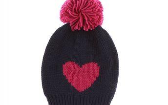 Úžasná dámská čepice od tvůrců značky s.Oliver 923070_58D1_310acc