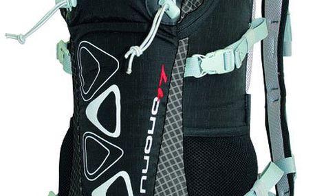 Doldy Nuovo 17 - ruksak s revolučním designem