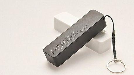 Micro USB nabíječka - báječný dárek pro každého.