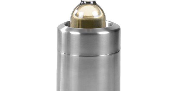 Chladič na lahve Refrigerate Activ Cool