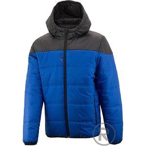 Pánská zimní bunda reebok seo pad jkt 2 xl