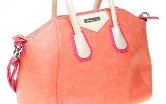 Prostorná dámská kabelka s.Oliver 7688_2032