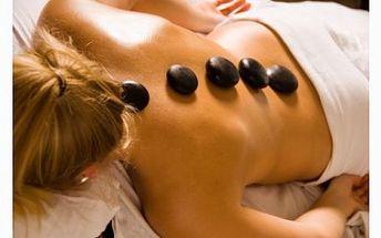 Nejlevněji v ČR!! 9 ks horkých masážních lávových kamenů v luxusním hedvábném pytlíčku! Dopřejte si se svým partnerem skvělou lávovou masáž v pohodlí vašeho domova s touto skvělou slevou! Skvělý dárek pro vaše blízké či přátele!