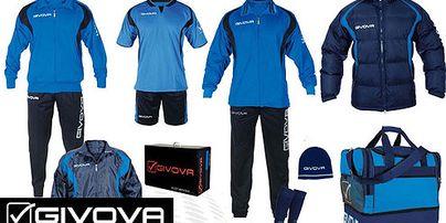Meva sport Slovakia s.r.o