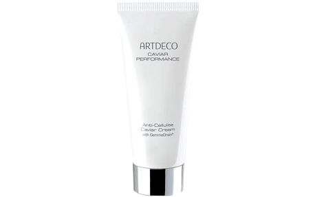 Artdeco Kaviárový krém proti celulitidě Caviar Performance (Anti-Cellulite Caviar Cream) 200 ml