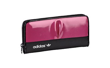 Stylová peněženka - adidas big glam walle ns