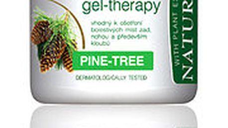 Naturalis Massage gel Pine Tree 300ml
