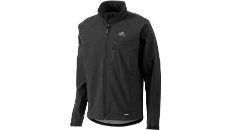 adidas HIKING TREKKING SOFT SHELL JACKET 50
