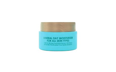 SeeSee Mineral Day Moisturizer For All Skin Types 50ml
