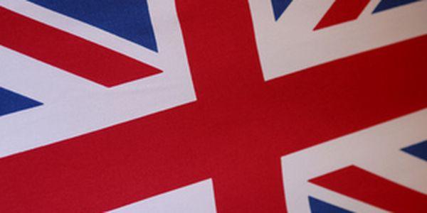 12 lekcí anglické komunikace a konverzace pro pokročilé I. - B2/C1